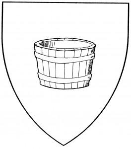 Tub (Period)