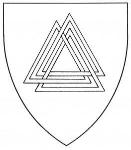 Valknut (SFPP)