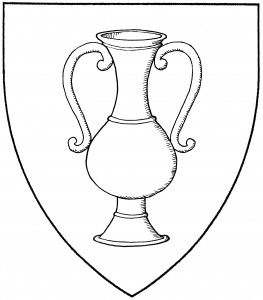 Vase (Period)