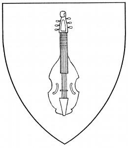 Viol (Period)