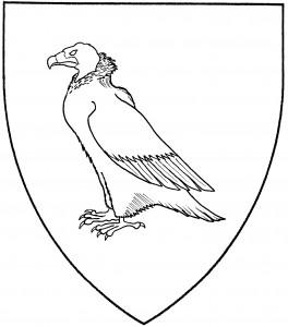 Vulture (Period)