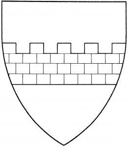 Wall (Period)