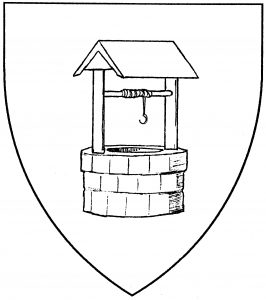 Covered well (SFPP)