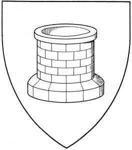 Open well (Period)