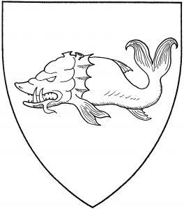Whale (Period)
