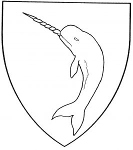 Narwhal haurient (Accepted)