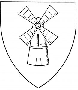 Windmill (Period)