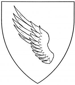 Wing (Period)