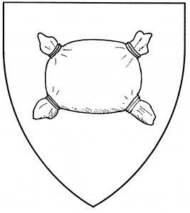 Woolpack (Period)