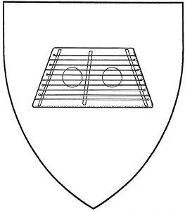 Hammered dulcimer (Accepted)