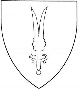 Zulfikar (probable SFPP)