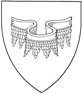 Camail (Period)